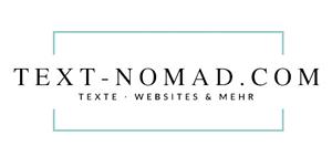 TEXT-NOMAD.COM